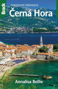 Rellieová, A.: Černá Hora