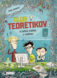 Janotta, A.: Klub teoretikov
