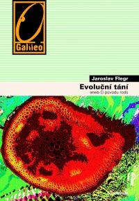 Flegr, J.: Evoluční tání aneb o původu rodů
