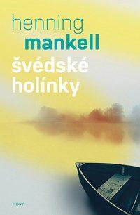 Mankell, H.: Švédské holínky
