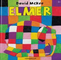 McKee, D.: Elmer