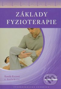 Kociová, K.: Základy fyzioterapie