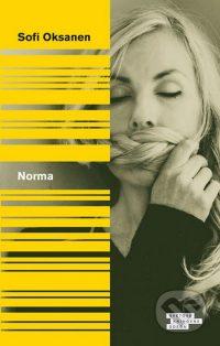 Oksanen, S.: Norma