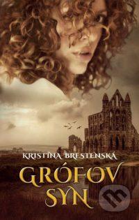 Brestenská, K.: Grófov syn