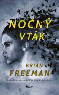 Freeman, B.: Nočný vták