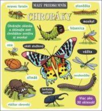 Chrobáky : malý prieskumník