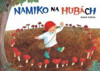 Furiya, N: Namiko na hubách