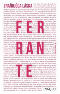 Ferrante, E.: Zraňujúca láska