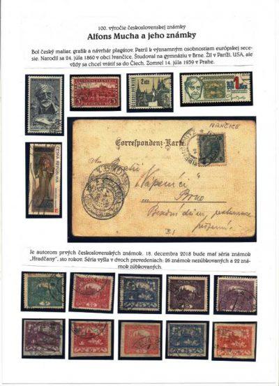 Filatelisti nielen zbierajú známky, tí petržalskí aj súťažia.