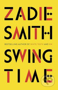Smith, Z.: Swing time