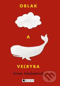 Nesbet, A.: Oblak a veľryba