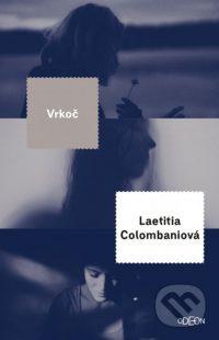 Colombani, L.: Vrkoč