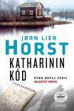 Horst, J. L.: Katharinin kód