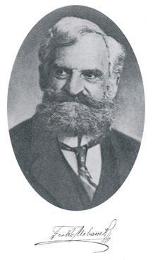 160 rokov od narodenia Ferka Urbánka