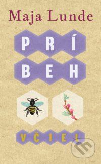 Lunde, M.: Príbeh včiel