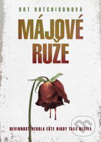 Hutchison, D.: Májové ruže