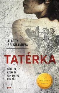 Belsham, A.: Tatérka