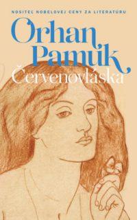 Pamuk, O.: Červenovláska