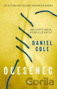 Cole, D.: Obesenec