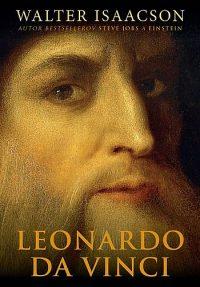Isaacson, W.: Leonardo da Vinci: životopis