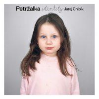 Chlpík, J.: Petržalka identity