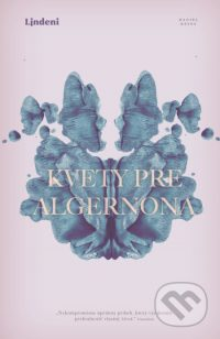 Keyes, Daniel: Kvety pre Algernona