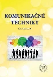 Seemann, Peter: Komunikačné techniky