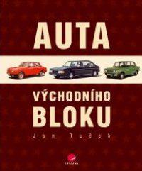 Tuček, Jan: Auta východního bloku