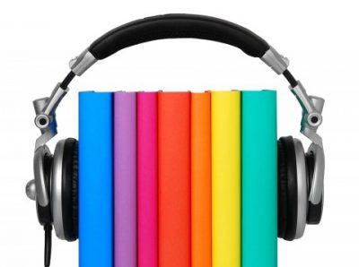Audiodokumenty