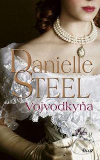 Steel, Danielle: Vojvodkyňa