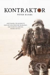 Kijaba, Peter: Kontraktor