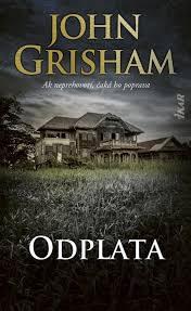 Grisham, John: Odplata