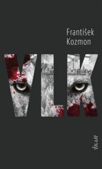Kozmon, František: Vlk