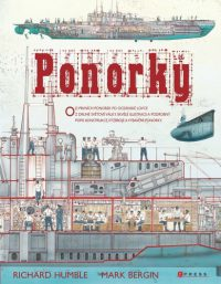 Richard Humble: Ponorky