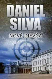 Daniel Silva: Nové dievča