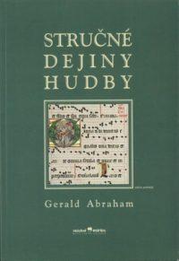 Gerald Abrham