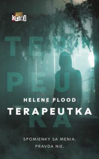 Flood, Helene: Terapeutka