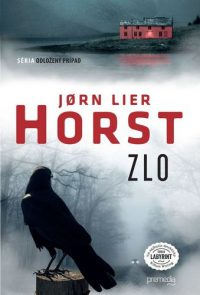 Horst, Jorn Lier: Zlo