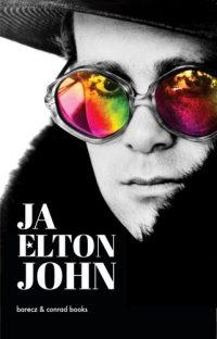 John, Elton: Ja Elton John