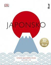 Japonsko : umenie japonského života