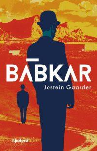 Gaarder, Jostein: Bábkar