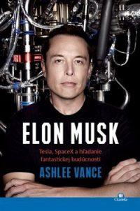 Davenport, Christian: Vesmírní baroni : Elon Musk, Jeff Bezos a tažení za osídlením vesmíru