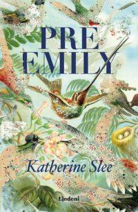 Slee, Katherine: Pre Emily