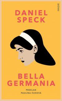 Speck, Daniel: Bella Germania