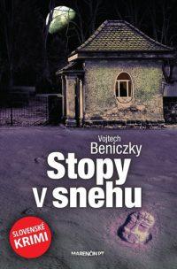 Beniczky, Vojtech: Stopy v snehu
