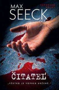 Seeck, M.: Čitateľ