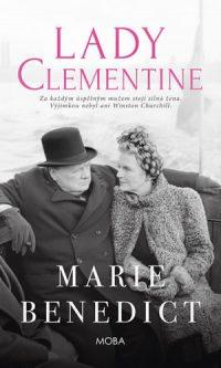 Benedict, M.: Lady Clementine