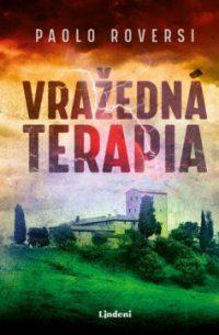 Roversi, Paolo: Vražedná terapia