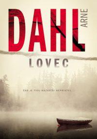 Dahl, Arne: Lovec