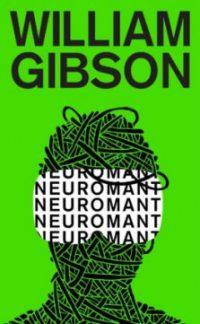 Gibson, William: Neuromant